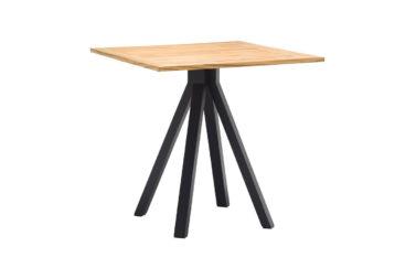 Bistro tafel Levico