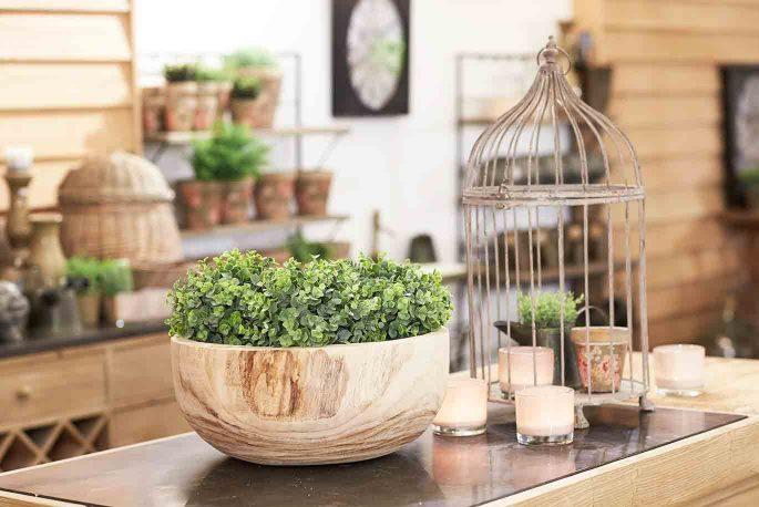 Design keuken decoratie keukendecoratie ideeen makeover - Keuken decoratie ideeen ...