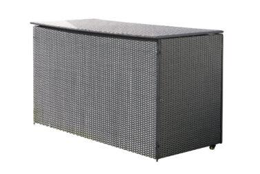 Kussenbox Boxi