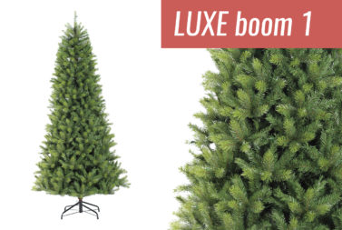 Luxe boom 1