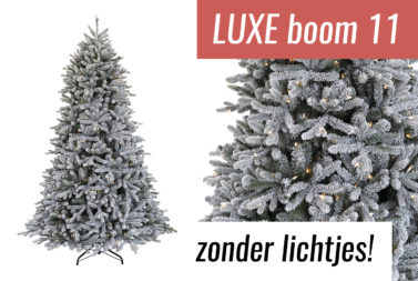 Luxe boom 11