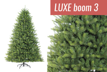 Luxe boom 3