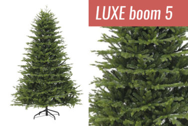 Luxe boom 5