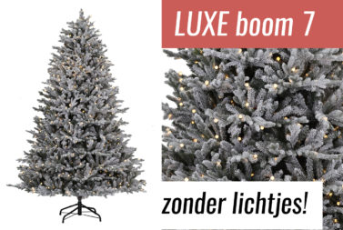 Luxe boom 7