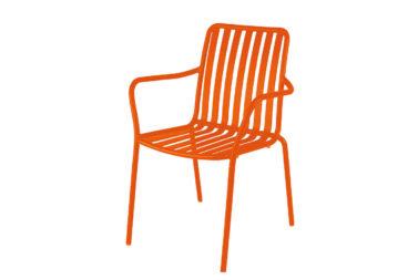 Monta stoel
