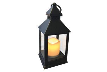 PROMO led lantern