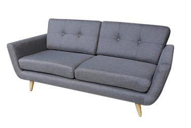 Sofa Butterfly 2,5-zit