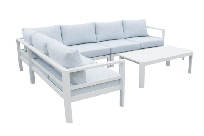 Sofa set Angel