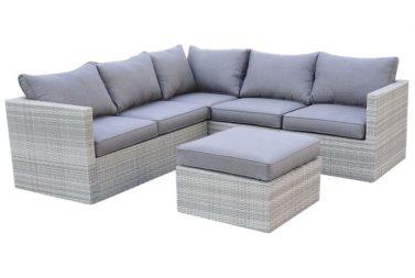 Sofa set landa