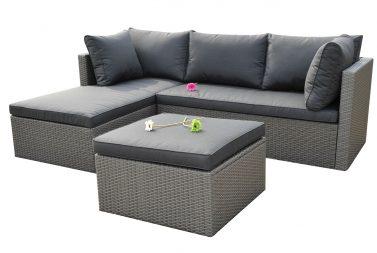 Sofa set Lucio