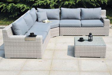 Sofa set Trivoli